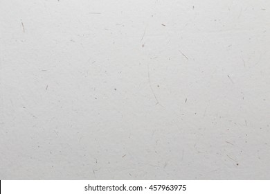 background of mulberry paper texture