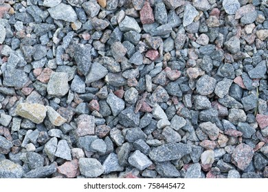 Background of natural granite for background.