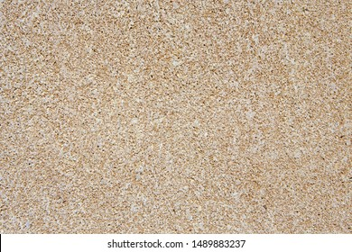 Background of natural material intended for construction