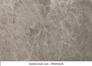 Background, Natural Stone textures