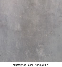 background with natural textures from old walls