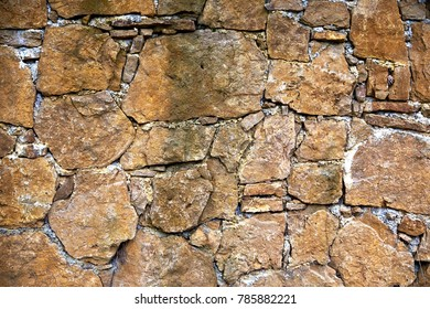 background nature texture