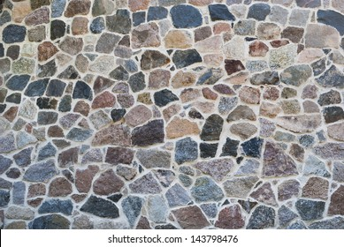 Medieval stone floor texture Flooring Background Of New Stone Wall Texture Shutterstock Medieval Stone Floor Images Stock Photos Vectors Shutterstock