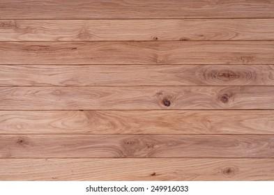 Background. Oak boards.