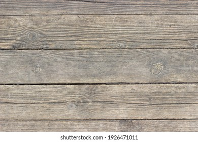 background old boards. deep wood texture. high quality