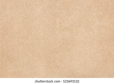 Background with old brown paper texture