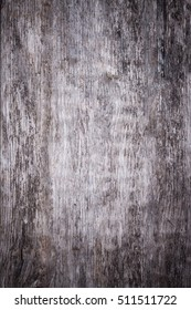 background old grunge aged wooden surface macro
