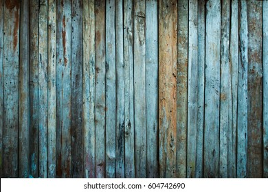 background of old retro vintage aged Wooden texture