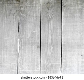 Background with old wood plank fence