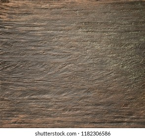background  of old wood table top