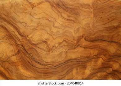 Background of olive tree wood.