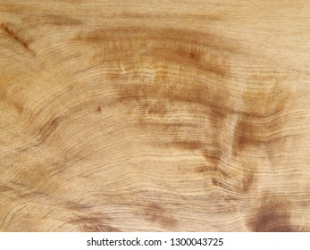 Background olive wood. Vintage wood background