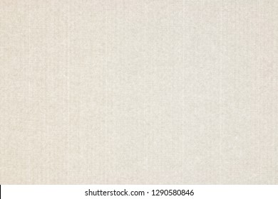 Background of paper. Japanese paper. Textured background for your art project with space for text or image - Image