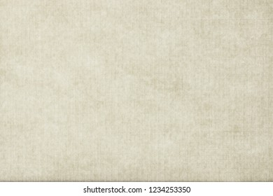 Background of paper. Textured background for your art project with space for text or image