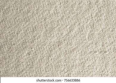 Background paper wall paper pulp bag popular as a public relations board.