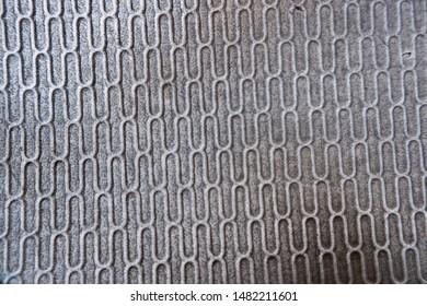 background pattern design texture abstrak