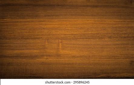 background  pattern nature detail of teak wood texture decorative furniture surface