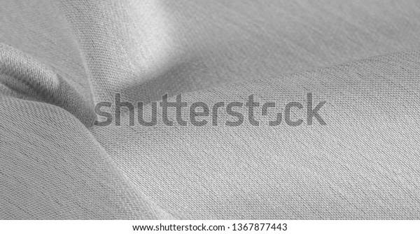 Background Pattern Texture Wallpaper White Silk