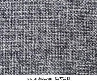 Background patterned fabrics.