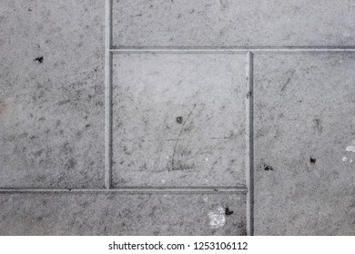 Background of paving slabs