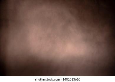 background for photo editing hintergrund textur