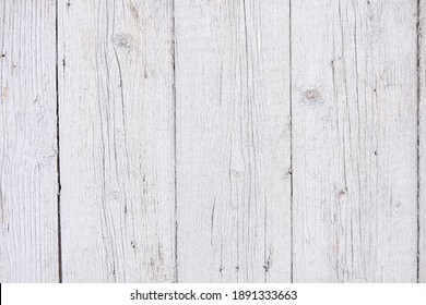 Background for photo sessions, for subject shooting. Wood texture. Old tree, boards, fence.
