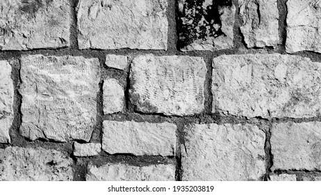 background photos.black and white wall photos.