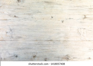 background picture of white wood