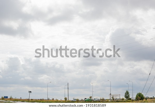 background-picturesque-cloudy-sky-inters