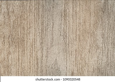 Background - plaster beige in stripes, decorative coating for walls with low relief