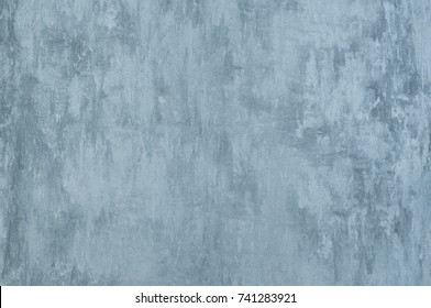 background of the plastered texture with marble effect grey. artistic background handmade