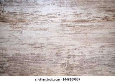 Background publicity clean wood design
