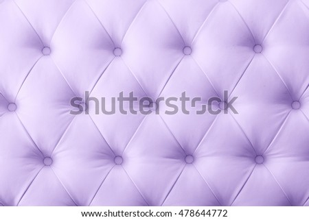 Brilliant Background Purple Leather Sofa Texture Stock Photo Edit Now Theyellowbook Wood Chair Design Ideas Theyellowbookinfo