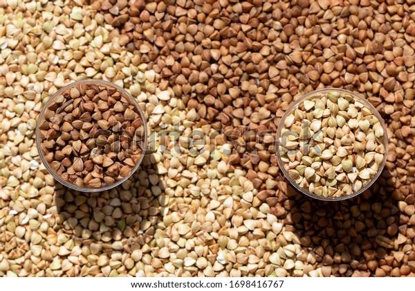 background-raw-fried-buckwheat-600w-1698