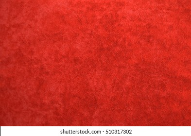 sleek sale uk another chance Royalty-Free Red+suede Stock Images, Photos & Vectors | Shutterstock