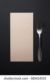 background for the restaurant or the other gastronomic communication