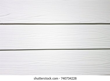 Background Or Rustic Wood Grunge Texture Surface Of Timber