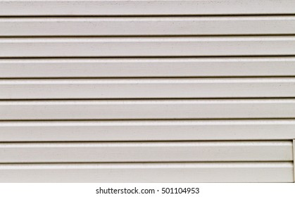 Sandwich Panel Images, Stock Photos & Vectors | Shutterstock