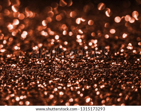 99a34b2a Background sequin. Burgundy background. Holiday abstract glitter background  with blinking lights. Fabric sequins