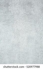 Background series: dark snake skin texture. Close up of snake skin texture use for background. Black snakeskin pattern texture background.