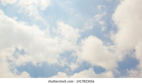 Download 77 Background Tumblr Awan HD Terbaik