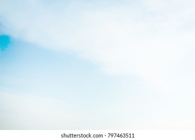 Background sky,Bright and enjoy your eye with the sky refreshing in Phuket Thailand.
