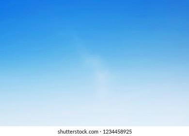 Background sky,Bright in Phuket Thailand