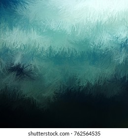 background smooth color modern graphic abstract texture design high resolution art beautiful digital