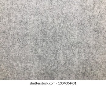 Background of a soft cotton feeling