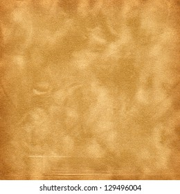 Background from spotted paper texture. High resolution image