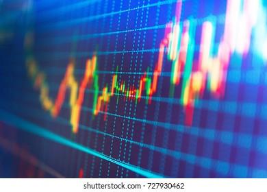Capital Market Images, Stock Photos & Vectors | Shutterstock