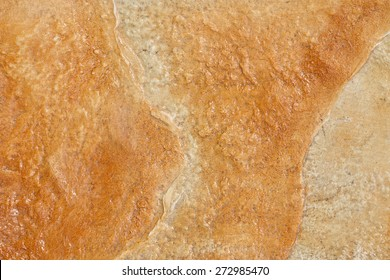 Background of stone. Marble