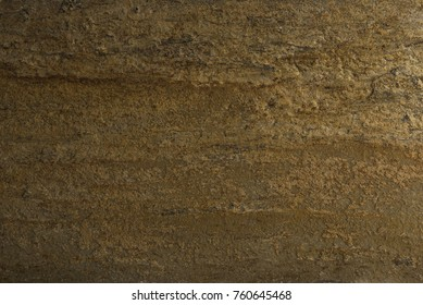 Background of stone natural.