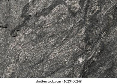 Background - stone plate - light and dark gray